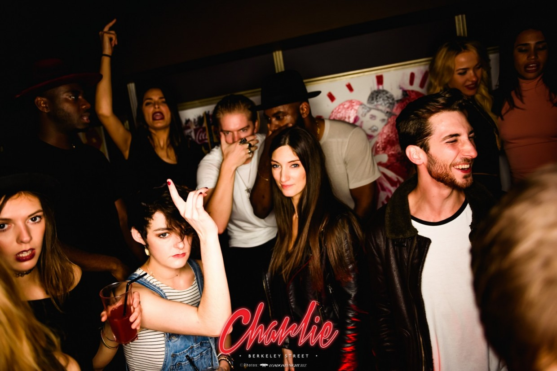 charlie-51