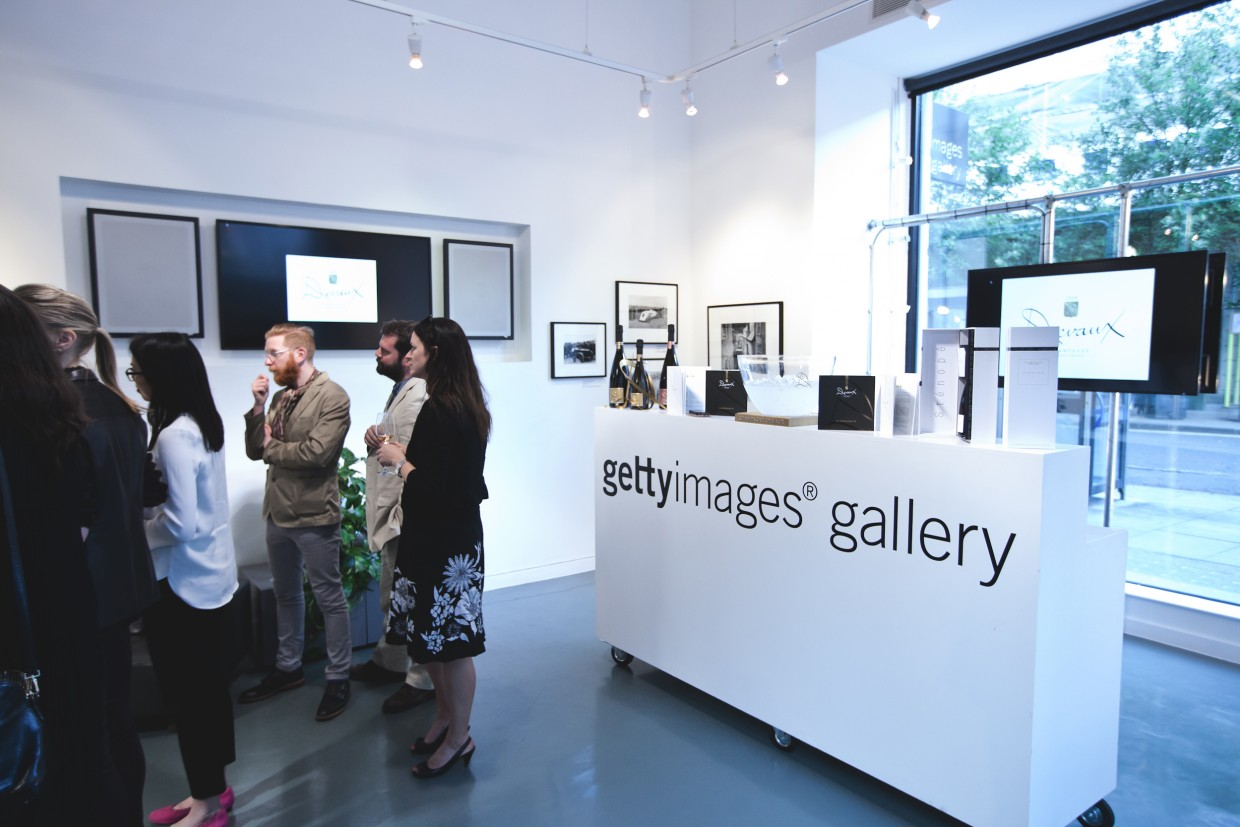 getty images jpg