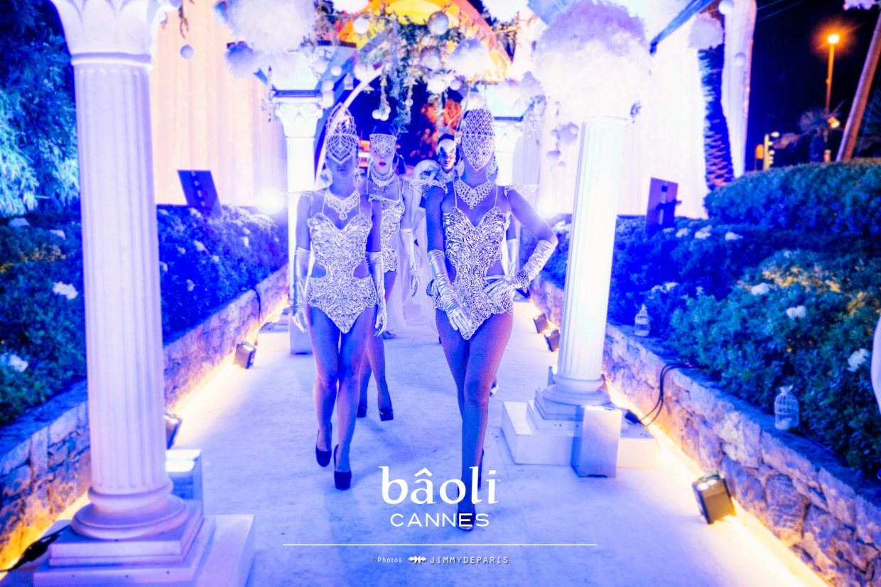 baoli-crazy-angel0155