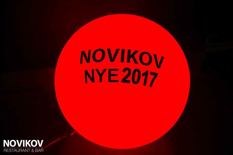 novikov-dubai2461