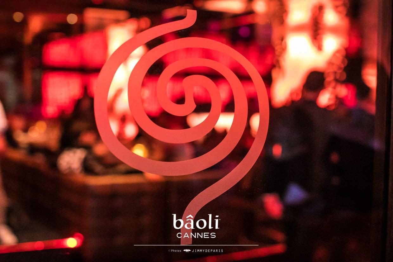 baoli_0380